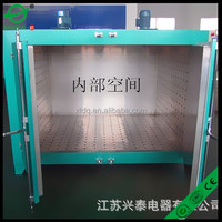 2013 New Product Made in China Small Wood Rotary Drum Dryer