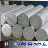 2015 hot sale SAE52100 EN31 GCr15 bearing steel