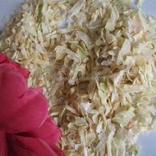 white onion slices pakistan onion