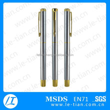 MP-198 metal roller pen executive pen for gifts