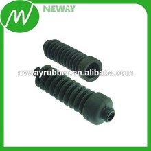 Cheap Design Rubber Material Auto Part