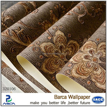 retro wallpaper brands for home decor