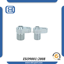 OEM/ODM cnc machining non standard parts for cars