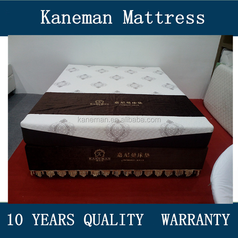 8 Inch Memory Foam Mattress Buy 8 Inch Memory Foam