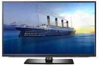 "Cheap price wholesale smart led tv 32"" television set"