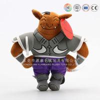 Hot sell costumes professional animal mascot costume