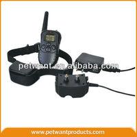 Hand Counter Clicker PET-998DR