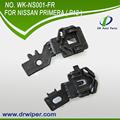 alibaba-china piezas de automóviles kit de reparación de elevalunas delantero izquierdo Nissan Qashqai 2014