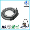 EVA flexible vacuum cleaner hose