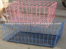 Hongxin bird cage wire