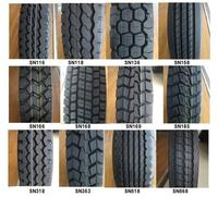 High Quality And Cheap Factory Price Truck Tyre 285/70r19.5 315/70r22.5 295/80r22.5 315/80r22.5