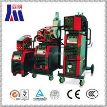 Full digital industry welder or welding machine