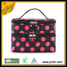 Colorful Makeup Bag /Waterproof Makeup Bag/Artist Makeup Bag