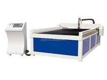 Jinan plasma cutting machine for industry use/CNC plasma cutter