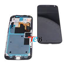 wholesale moto x 1058 lcd touch screen