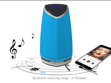 Bluetooth bfree download mp3 songs speaker,super bass bluetooth mp3 speaker