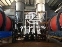 Hot sale best price herb rotary drum dryer,rotary drum dryer