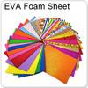 2014 factory eva foam sheet 10mm
