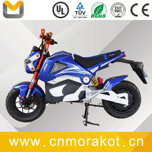 M3 electric motorcycle for sale