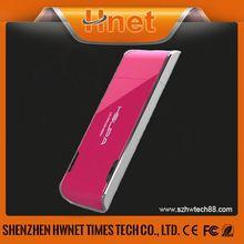 2014 cdma 1x usb sim card modem download 7.2mbps 3g h pa modem