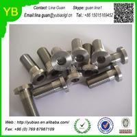 Custom Precision motor cycle parts,small Micro titanium motorcycle parts,cnc machining titanium motorcycle parts