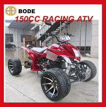 NEW 150CC GY6 RACING ATV (MC-344)