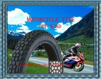 China Motorcycle tyre 2.5-17