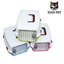 Wholesale manufacturer transport cat and dog cage