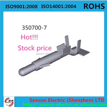 stock 7 pin connector for amp 350700-7 distributor