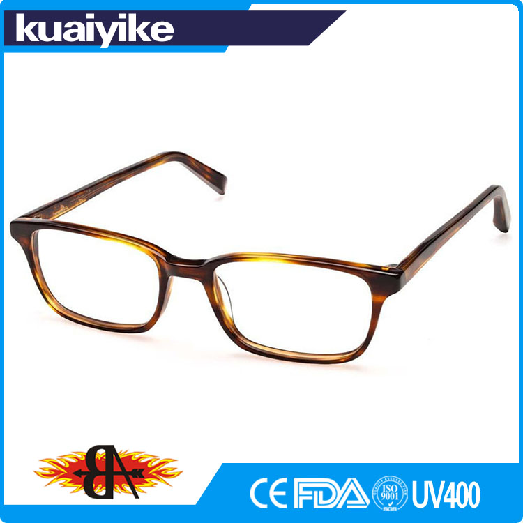 glasses frames without lens oem support glasses frames