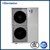 Dentwiton Hot Sale Air Source Heat Pump Of Low Energy Water Heater Heat Pump