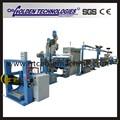 máquinas para la fabricación de cables eléctricos
