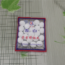 A297 Mothballs/strong effectivene naphthale mothball/bed and clothes naphthalene balls,