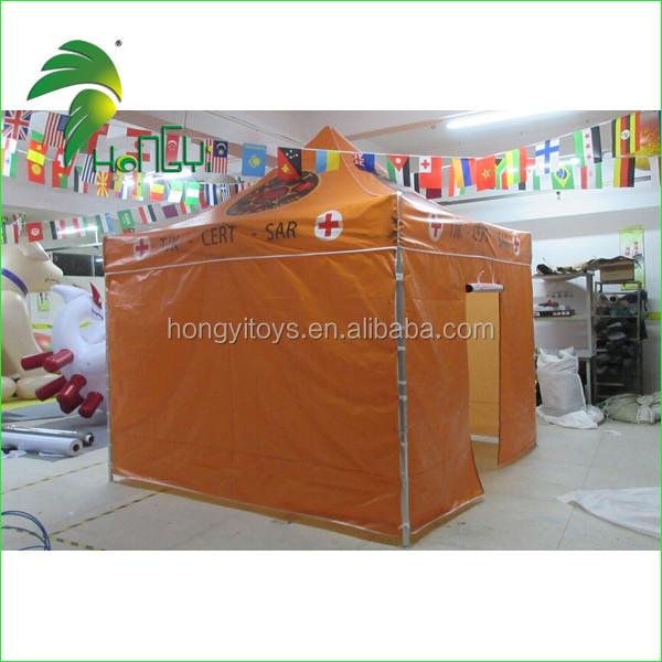 folding trade show tent (4).jpg