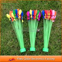 wholesale kids toy water balloon price