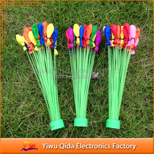 wholesale kids toy water balloon price