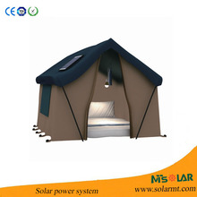 Thin Film Module Solar Mounting System,Thin Film Solar Large Plant Ground Mount,Frameless Solar Module Ground Mount