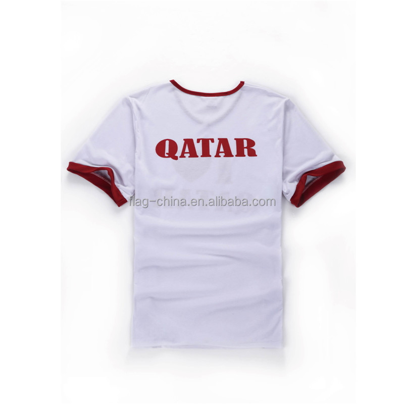 Wholesale Bulk Plain White T Shirts China Buy White T