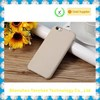 For iphone 6 leather case,cell phone leather case for iphone 6