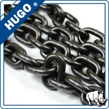wholesale hard grade 80 guaranted 100% iron small long link chain