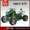 250cc Europe Road Legal China Cheap atv for sale