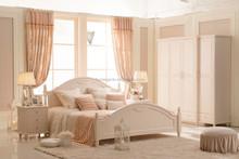 Alibaba China bedroom furniture white furniture