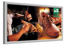 Hot Sale Fireproof Waterproof Foldable Backlit Fabrics
