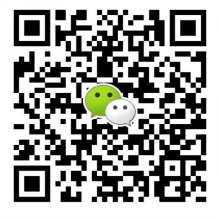 QQ20160918151144.png