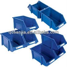 good quality plastic tool box plastic case plastic multipurpose storage box