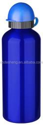 Hot sale 750ml Aluminium Drinking Bottle
