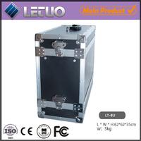 hard automotive instrumentation high quality aluminum tool box