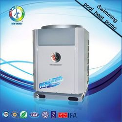 380V 60Hz family pool water cooled split air conditioner alibaba china
