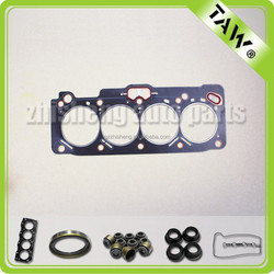 Factory price Toyota COROLLA 1600cc Cylinder head gasket 4AFE engine