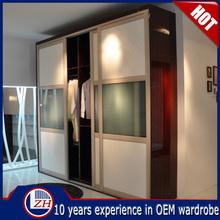 Latest bedroom furniture designs,modern bedroom furniture prices